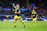 Armstrong: We showed our quality