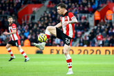 Højbjerg: Tuesday is an opportunity to hit back