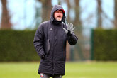 Hasenhüttl: We can overcome injuries