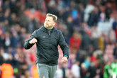 Hasenhüttl signs new four-year deal