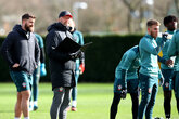 Hasenhüttl hoping for improvement