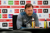 Press Conference (part one): Hasenhüttl looks ahead to Watford