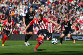 On This Day: Ward-Prowse nets first Premier League goal