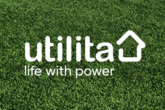 Watch: Benali's Utilita Football Ultimate 5-a-side Team