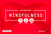 Mindfulness: In Practice