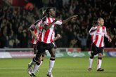 On This Day: Wright-Phillips goal beats Leeds