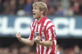 On This Day: Saints edged closer to Premier League safety