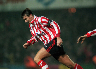On This Day: Le Tissier's spectacular double