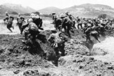 Third Battle of Krithia: 105 years on