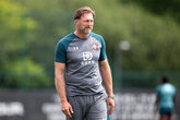 Hasenhüttl ready for Norwich test