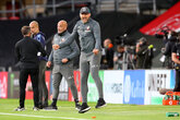 Hasenhüttl proud to win Premier League award
