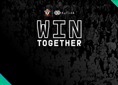 Win Together with Kuflink