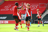 PL2 Preview: Saints vs Brighton