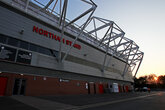 West Brom Season Ticket refunds now processed
