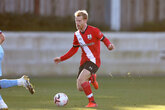 Sims joins Doncaster on loan