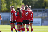 Preview: Southampton Women vs Saints