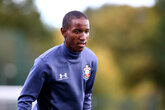SAINTS: New signings take centre stage