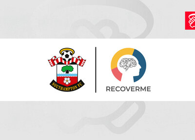 Discover more about RecoverMe