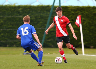 U18 Preview: Leicester vs Saints