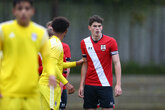 Tizzard looking for prolonged cup run