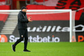 Video: Hasenhüttl salutes Sains win