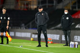 Video: Hasenhüttl's Liverpool preview