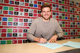 New deal for Armstrong