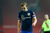 Ward-Prowse: We have to pick ourselves up