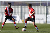 PL2 Preview: Saints vs Arsenal