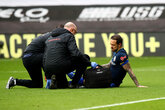Hasenhüttl gives update on Ings