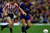 On This Day: Saints secure crucial Chelsea win