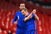 Ward-Prowse bags debut England goal