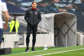 Hasenhüttl: We have to find a solution