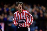 Classic match: Le Tissier's first hat-trick