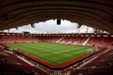 St Mary's to play part in delivering record-breaking Women's Euro tournament