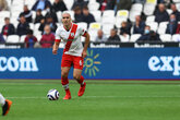 Romeu: We need to compete better