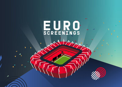 St Mary's to host screening of England's semi-final