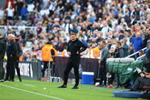 Hasenhüttl: The belief was there