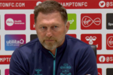 Press Conference (part two): Hasenhüttl looks ahead to Leeds