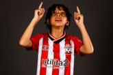Get 15 per cent off kids kit and fashion wear